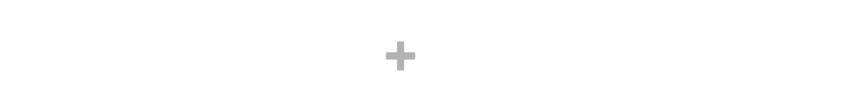 Winton + Partners